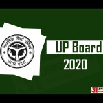 UP Board 2020: Top Certificate Courses Which You Can Opt for Immediately After 10th