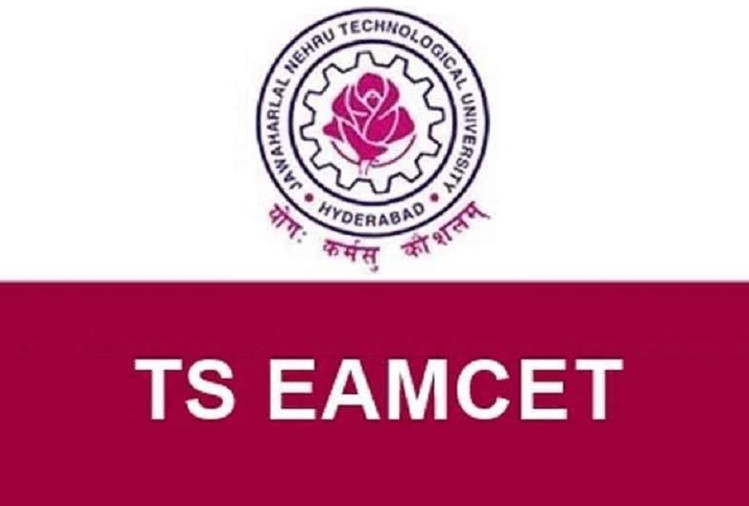 TS EAMCET 2020: Applications With Late Fee Further Extended Upto August 14