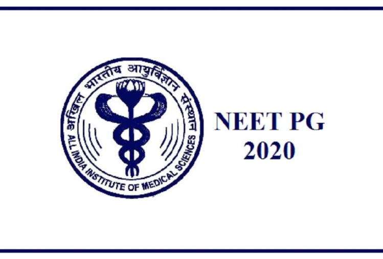NEET PG 2020: States to Resume Round 1 PG Counselling From April 20, Updates Here