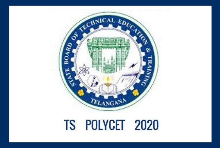 TS Polycet 2020: Check the Latest Exam Pattern, Syllabus, Applications to Conclude Soon
