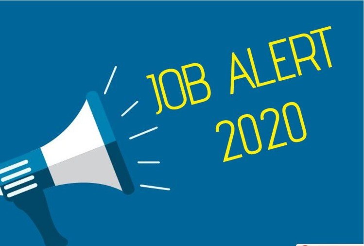 ICCR Recruitment Exam 2020: Application Process Open till April 30, Check Details