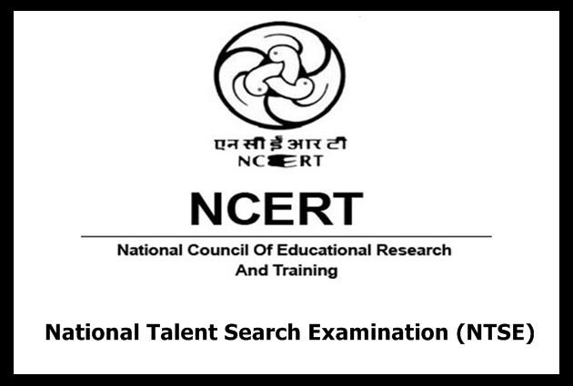 Lockdown 2.0: NCERT Postponed National Talent Search Exam Scheduled on May 10, Updates Here