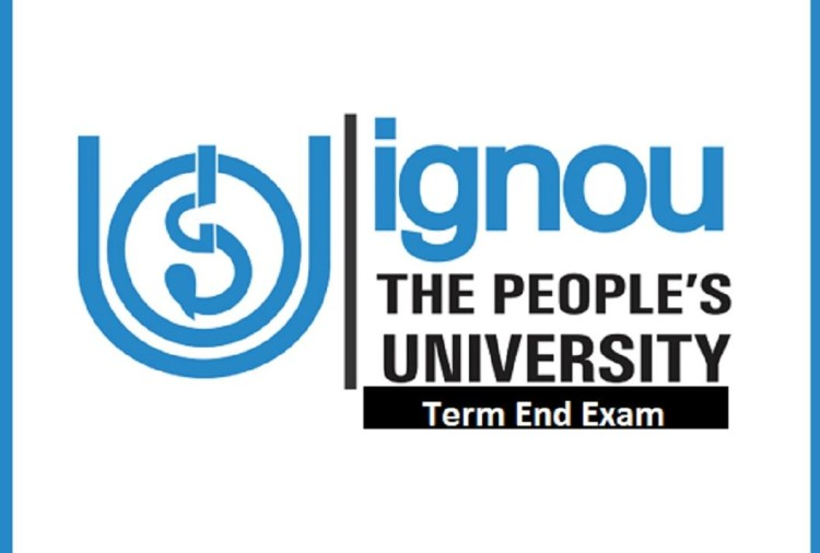 IGNOU TEE December 2020 Application Process Begins, Important Dates Here