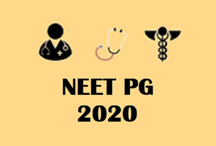 NEET PG 2020: Last Day to Submit Resignation Application Under Round 1 Seat Allotment Today