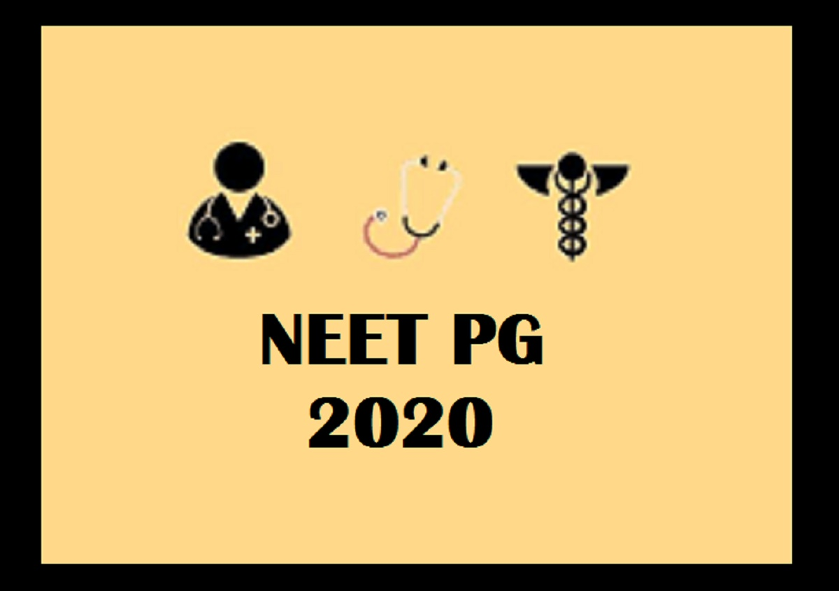 Mcc Releases Neet Pg Mds 2020 Counselling Notice Check Here Mcc Nic In Results Amarujala Com