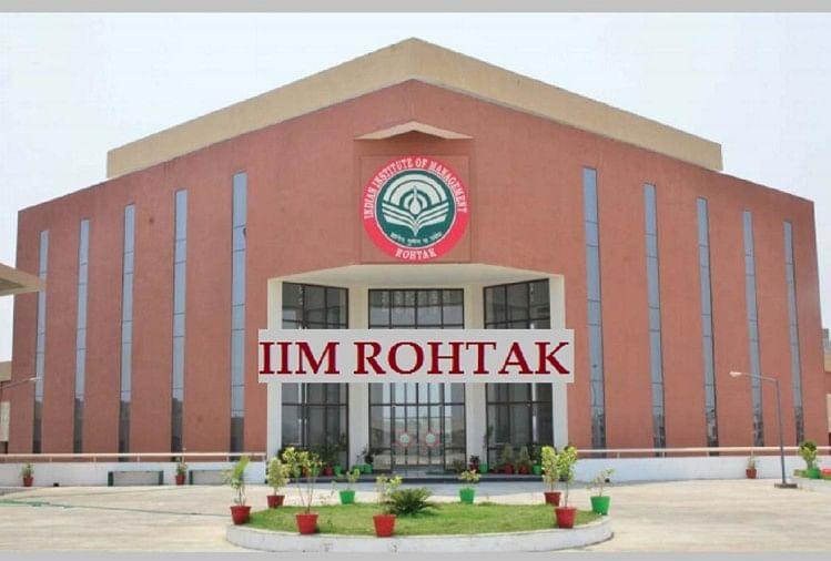 IPMAT 2020: IIM Rohtak Extended Registration Date Till May 04 Due to Lockdown