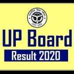 UP Board Result 2020: No Evaluation Process to Take Place on The Occasion of Eid