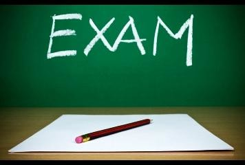 KCET 2020: Exam Stands Postponed, Check Latest Updates
