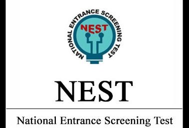 NEST 2020: Applications to Conclude Next Week, Simple Steps to Apply