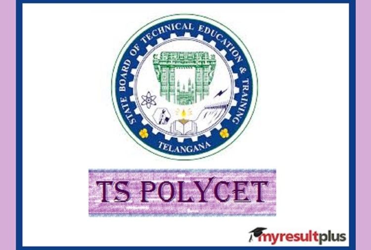 TS POLYCET 2020 Registrations to Conclude Today, Check Exam Details