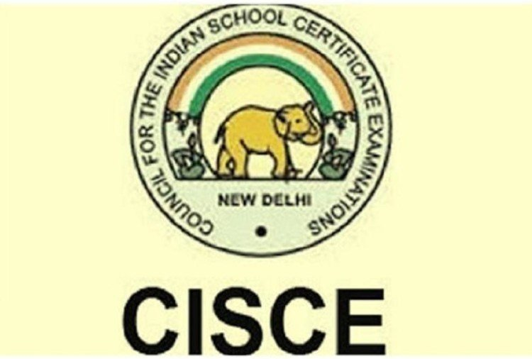ICSE, ISC Board Exam 2021 Dates to be Announced after Poll Dates, Check Updates