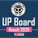 UP Board Result 2020: More Than 80% Answer Sheets Evaluated, Announced UPMSP