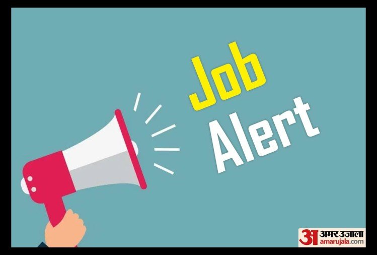 Govt Jobs for Graduates in Bangalore, Applications are Invited for Junior Management Assistant Posts till March 31