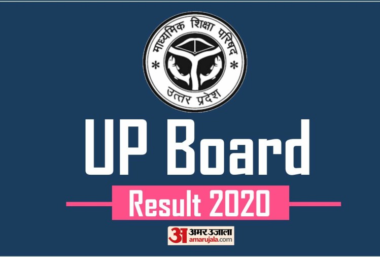 UP Board 2020: Evaluation Centers Under the Hotspot Areas will be Changed, only then will the Copies in the Red Zone Be Checked