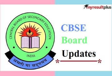 CBSE Board Class 12th Practical Exam 2021 Tentative Dates Announced, Latest Updates Here
