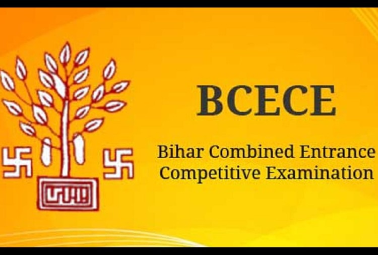 Bihar BCECE (LE) 2020 Admit Card Released, Steps to Download