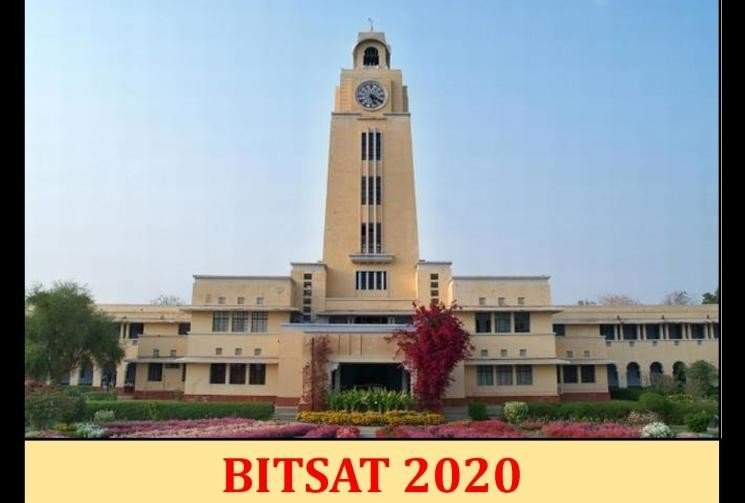 BITSAT 2020: Extended Applications to Conclude Today, Simple Steps to Apply