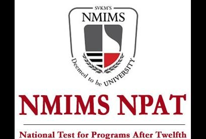 NPAT 2020: NMIMS to Conclude Applications Today, Exam Details Here