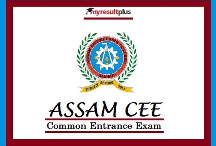 Assam CEE 2020 First Allotment Result Declared, Steps to Check