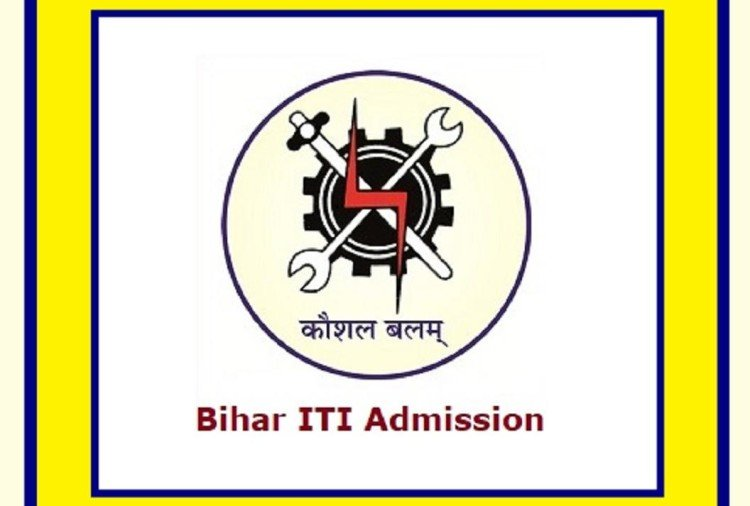 Bihar ITI CAT 2020 Admit Card to Release on November 22, Exam Scheduled in December