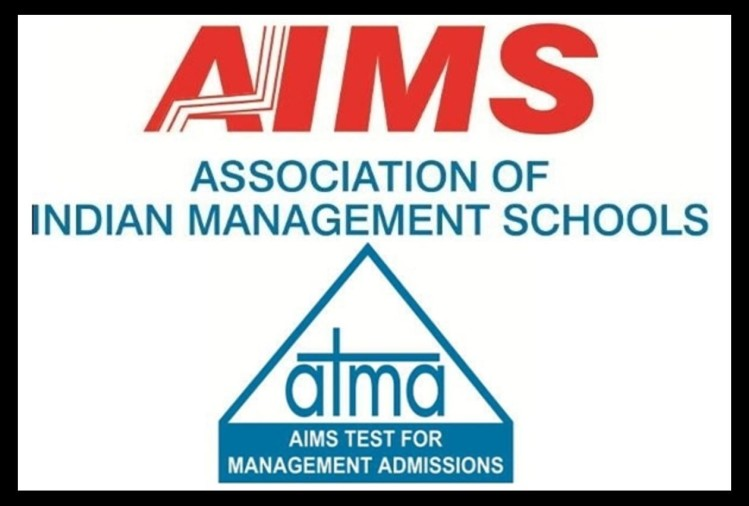ATMA 2021 Result for February Session Declared, Here's Direct Link