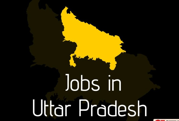 Sarkari Naukri in UP for Teachers, Applications are Invited for More than 2 thousand Posts