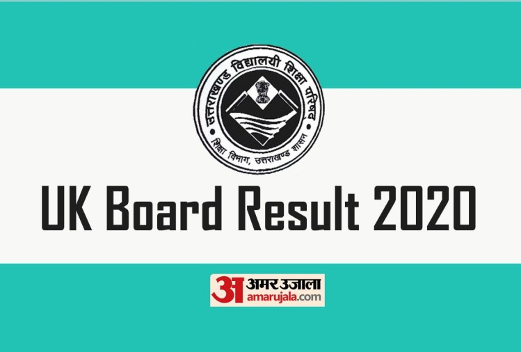 UBSE Class 12th Result 2020 OUT: KM Beauty Vatsal Topped The Inter Board Exams With 96.60% Marks