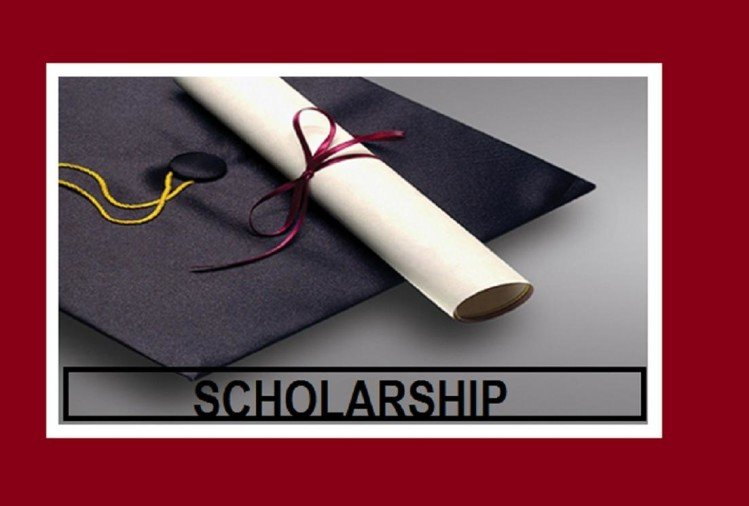 National Scholarship 2020: Scholarship Opportunity for Class 10th- 12th Students, Know How to Apply