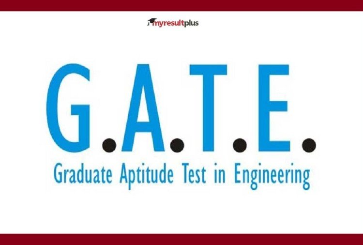 GATE 2021: Application Correction Process to Conclude Tomorrow, Details Here