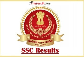 SSC Constable GD 2018 Final Result Declared, Selected Candidates' List Here