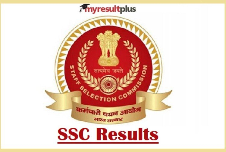 SSC Junior Engineer JE Tier I Result 2021 Declared, Check with Direct Link