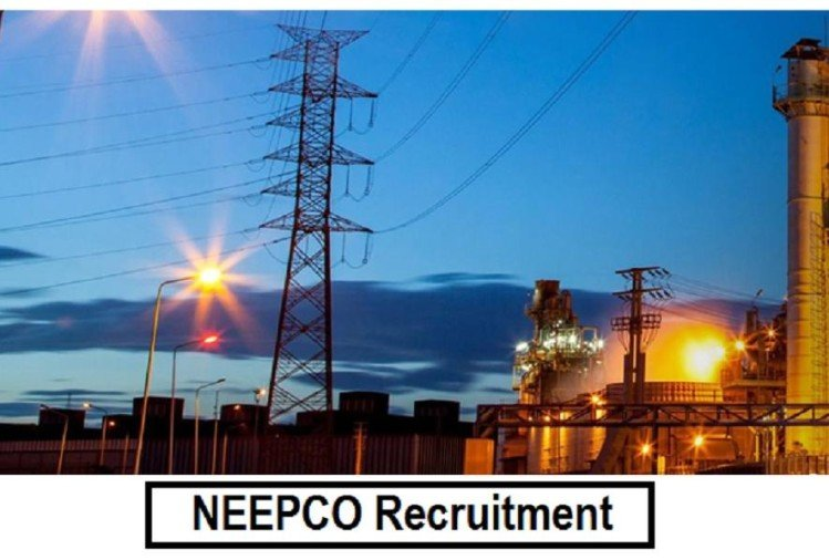 NEEPCO Apprentice Recruitment 2021: Vacancy for 26 Posts, Graduates & Diploma Pass can Apply