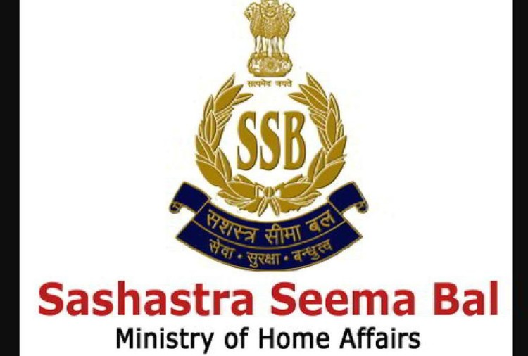 SSB Head Constable Answer Key 2021 Released, Submit Objection till January 10