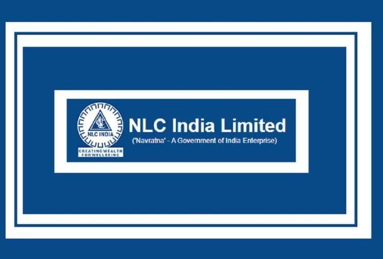 NLC India Safety Officer Recruitment 2021 Registration Begins, Check Eligibility Criteria