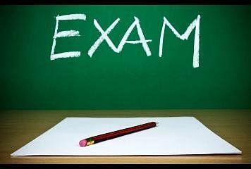 एचपी बोर्ड कक्षा 10 और 12 परीक्षा डेटशीट 202 जारी, 5 सरल चरणों के साथ जाँच करें