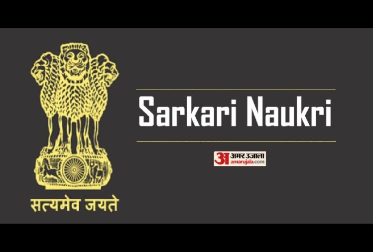 Sarkari Naukri in Delhi for Various Positions, Few Days Left to Apply, Selection is Based on Tests