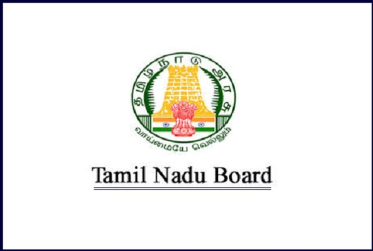 TN 12th Result 2021 OUT, Direct Link Here