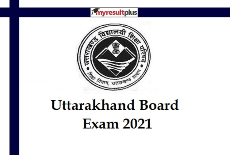 Uttarakhand Board 10th Result 2021 Updates: UBSE Releases Passing Criteria for Class10th Students