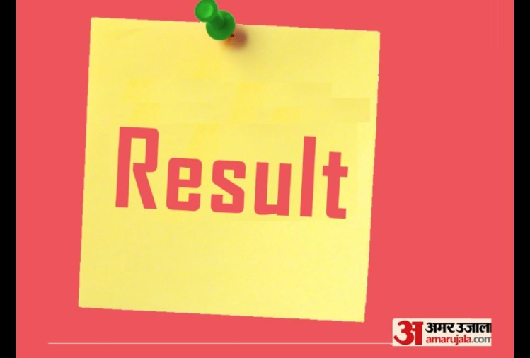 TS POLYCET Result 2021 Declared, Check Direct Link