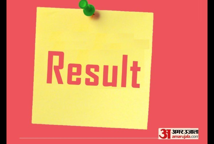 UP DElEd BTC 2015 Fourth Semester Result Declared, Here's Direct Link