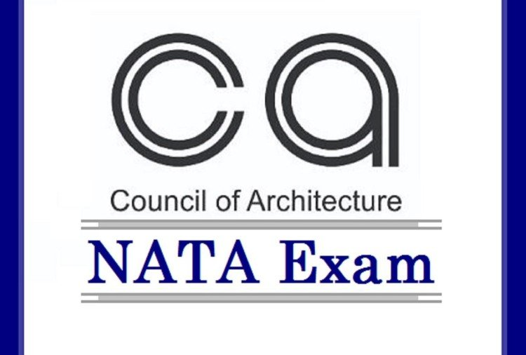 NATA 2021 Eligibility Criteria Revised, Registration Date Further Extended till April 1