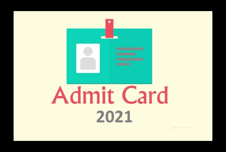 UPSC NDA & NA (I) Admit Card 2021 Released, Here's Direct Link