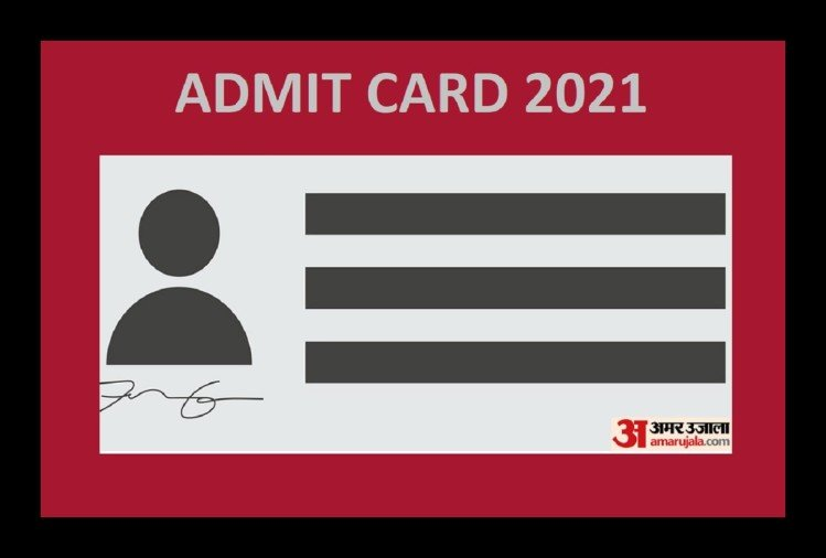 BSE OTET Admit Card 2021 Released, Download Link Here