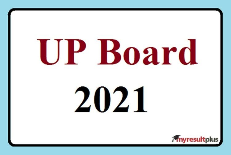 UP Board Results 2021 Updates: UPMSP Class 10th & 12th Evaluation Criteria to Release Soon, Related Updates Here
