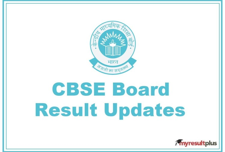 CBSE 10th Board Result 2021 Date Expected Soon, Know Roll Number Details and Related Updates Here