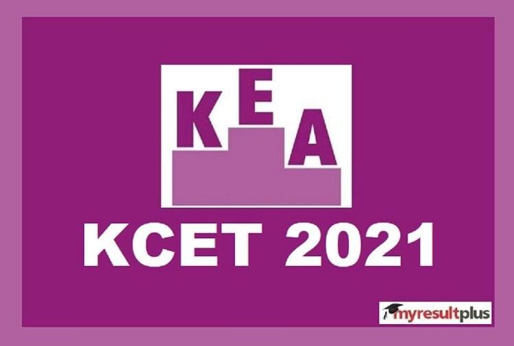Karnataka KCET 2021 Registration Deadline Ends Today, Apply for UG Courses Now