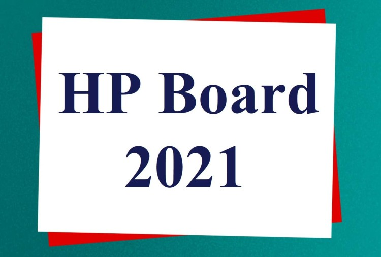 HPBOSE 12th Result 2021: Himachal Board12th Result Today, Know When & Where to Check