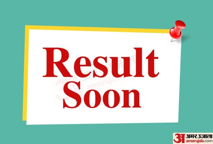 TN 12th Result 2021 to Release Today at 11 AM, Here's Simple Steps to Check