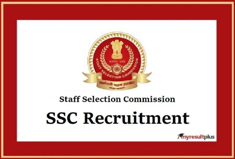 SSC GD Constable Recruitment 2021 Notification OUT, Apply for 25271 Bumper Vacancies