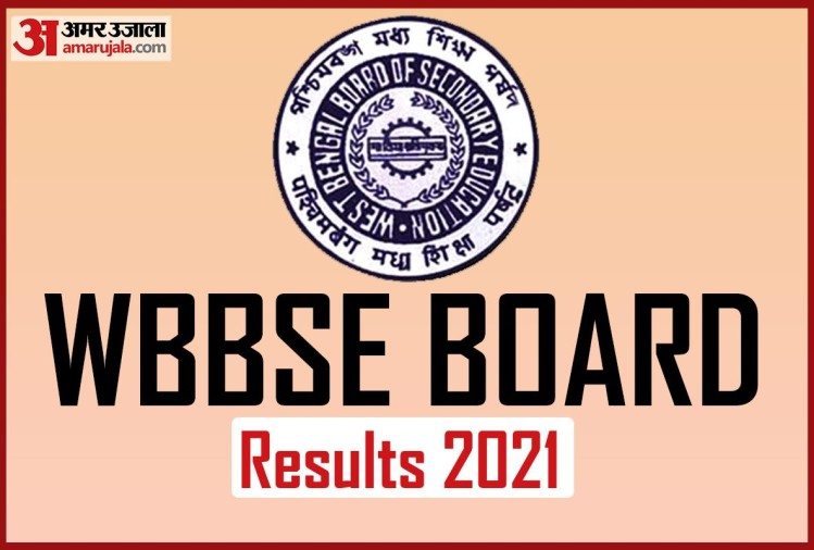 WB Madhyamik Result 2021 OUT: Alternative Ways to Download WBBSE Class 10 Marksheet Here